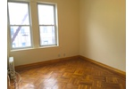 Astoria: Bright 2nd Floor 2 Bedroom Steal in Fantastic Condition