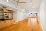Quintessential 2,100 SF TriBeCa Loft Available Now!